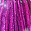 Thumbnail: On Wednesdays, We Wear Pink