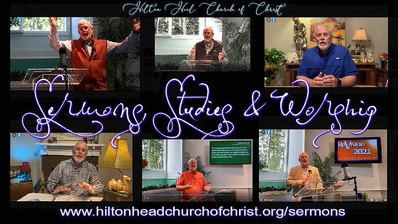 sermons studies worship jpg.jpg