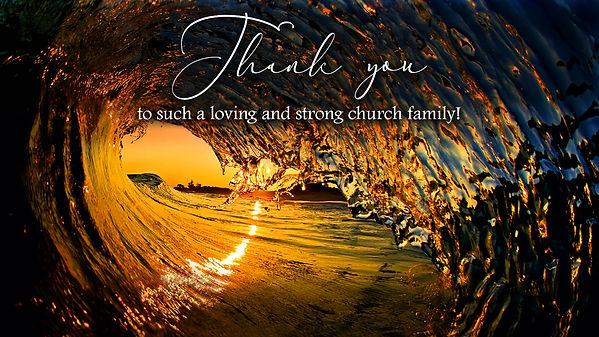 thank you church jpg.jpg