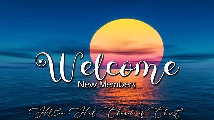 welcome new members 2 jpg.jpg