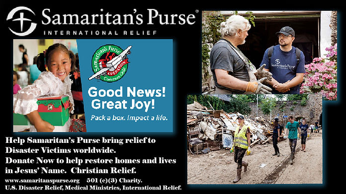 samaritans purse jpg.jpg
