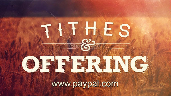 giving tithes offering jpg.jpg
