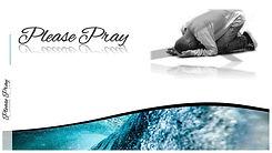 pray please jpg.jpg