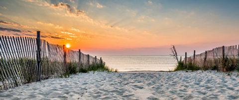 hilton head church of christ beach dunes