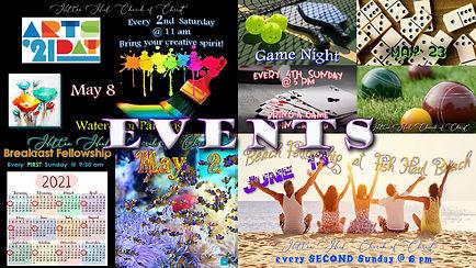 events 2 jpg.jpg
