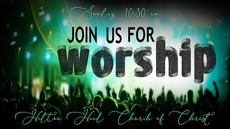 join us for worship jpg.jpg