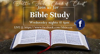 wed bible study.jpg