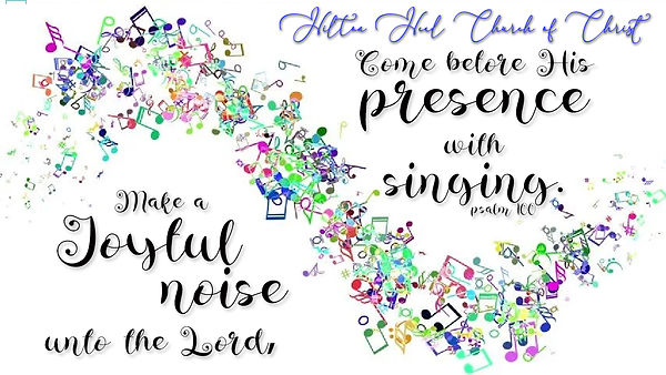 make a joyful noise jpg.jpg