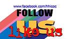 follow us jpg.jpg