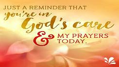 prayer in gods care psd jpg.jpg