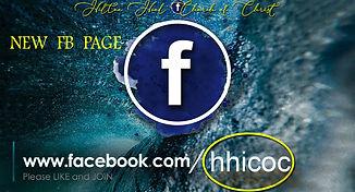 new fb page jpg.jpg