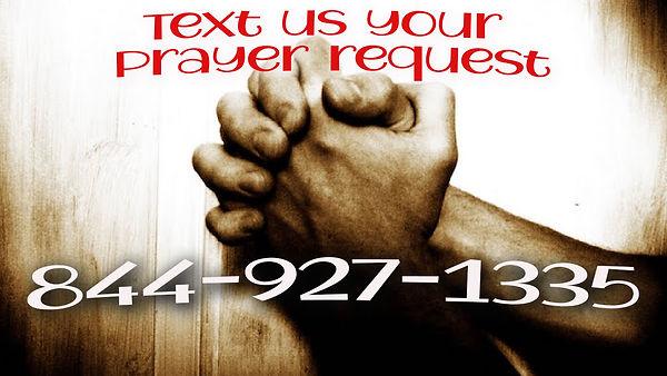 prayer text us jpg.jpg