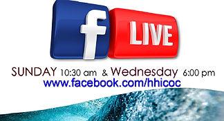 fb live jpg.jpg