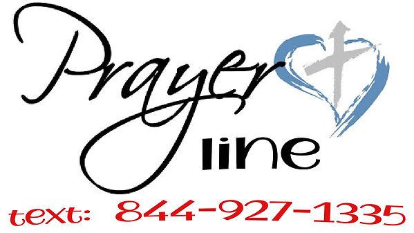 prayer line jpg.jpg