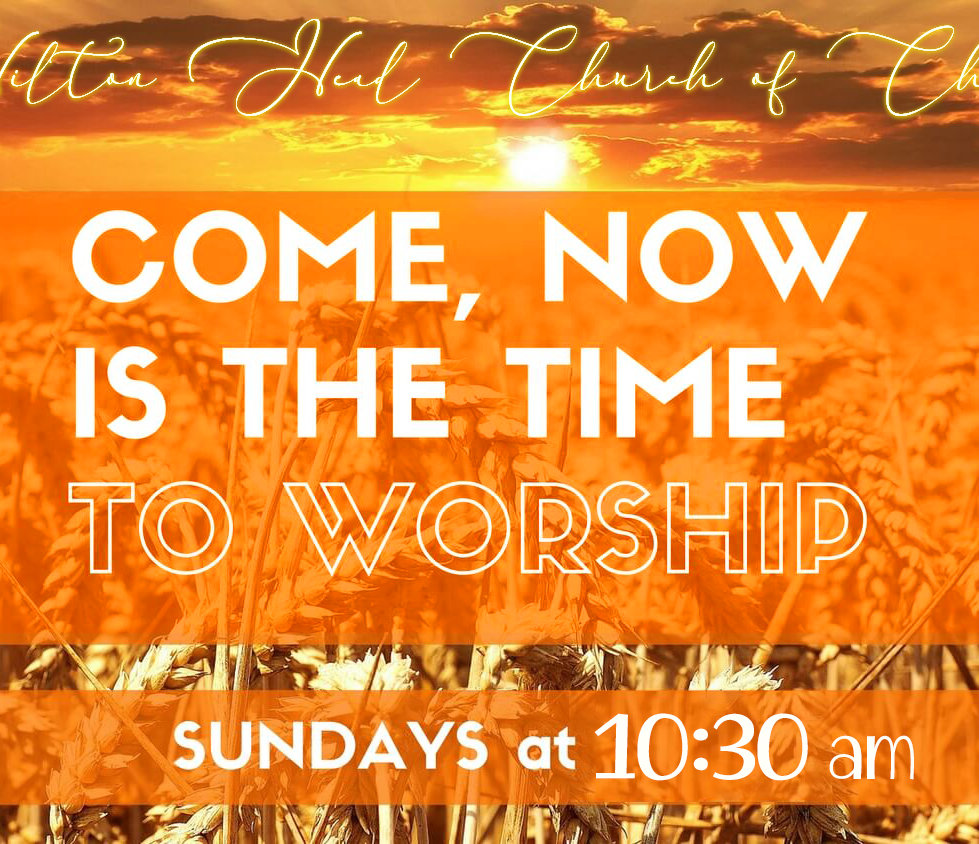 worship come now is the time jpg.jpg