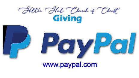 giving paypal jpg.jpg