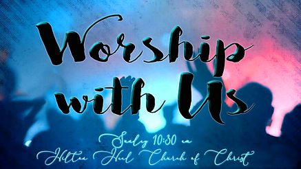 worship with us jpg.jpg