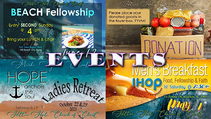 events 1 jpg.jpg