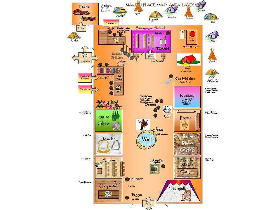 vbs marketplace layout.jpg