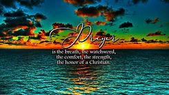 prayer is the breath jpg.jpg