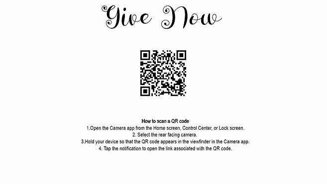 qr code instructions jpg.jpg
