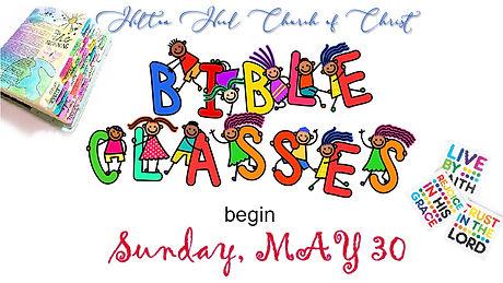 bible classes begin jpg.jpg
