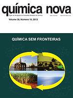 Quimica Nova.jpg