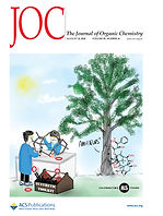 joceah.2020.85.issue-16.largecover.jpg