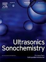 Ultrasonics.jpg