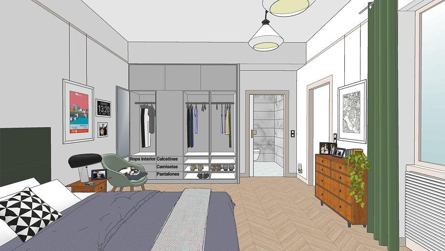 ambiente_preparado montessori habitacion