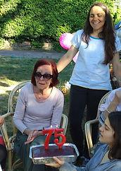 montessori demencia
