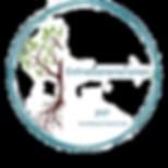 logointergeneracion_edited.png