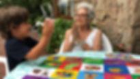 Montessori para alzheimer y otras demencias