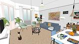 Alzheimers Living Room Montessori.jpg