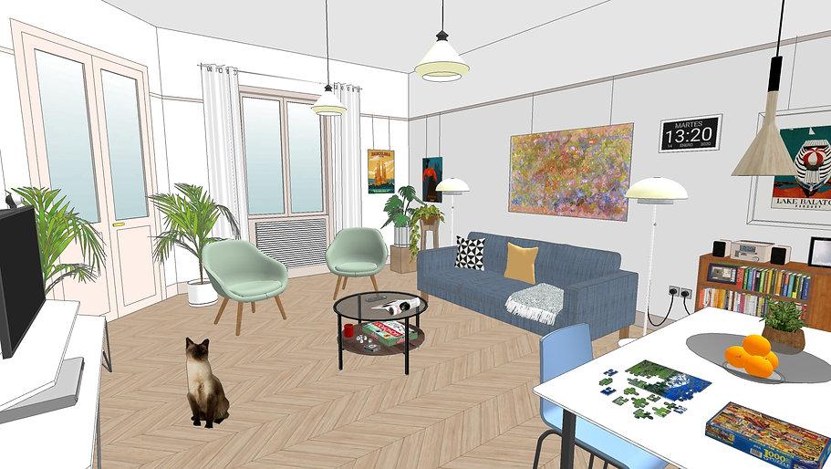 ambiente_preparado_montessori_salon