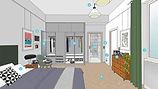 Alzheimers Bedroom.jpg