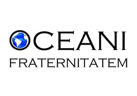 Oceani Fraternitatem Logo.jpg