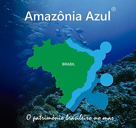 amazoniaazul.png