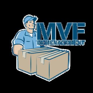 MVF DEMENAGEMENT.png