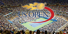 us-open-tennis-1.png