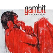 Gambit, Aris Tureac