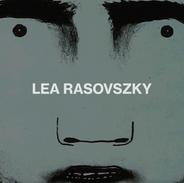 Joyeux anniversaire, Lea Rasovszky!