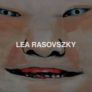 La mulți ani, Lea Rasovszky!