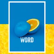 Cuvânt înainte