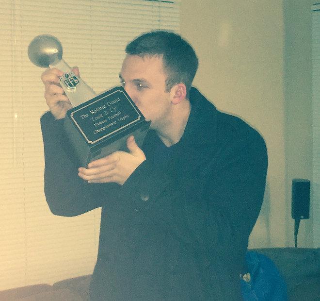 Jacob champion.jpg