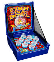 Fish-In-A-Bowl-Carnival-Blue-Case-Game.j