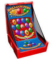 Carnival-Balloon-Pop-Instructions.png