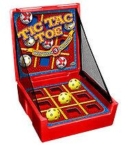 Tic-Tac-Toe-Carnival-Red-Case-Game (1).j