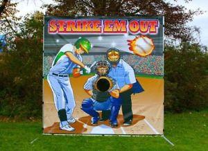 Strike em out.jpg