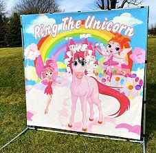 Ring the unicorn frame game.jpg